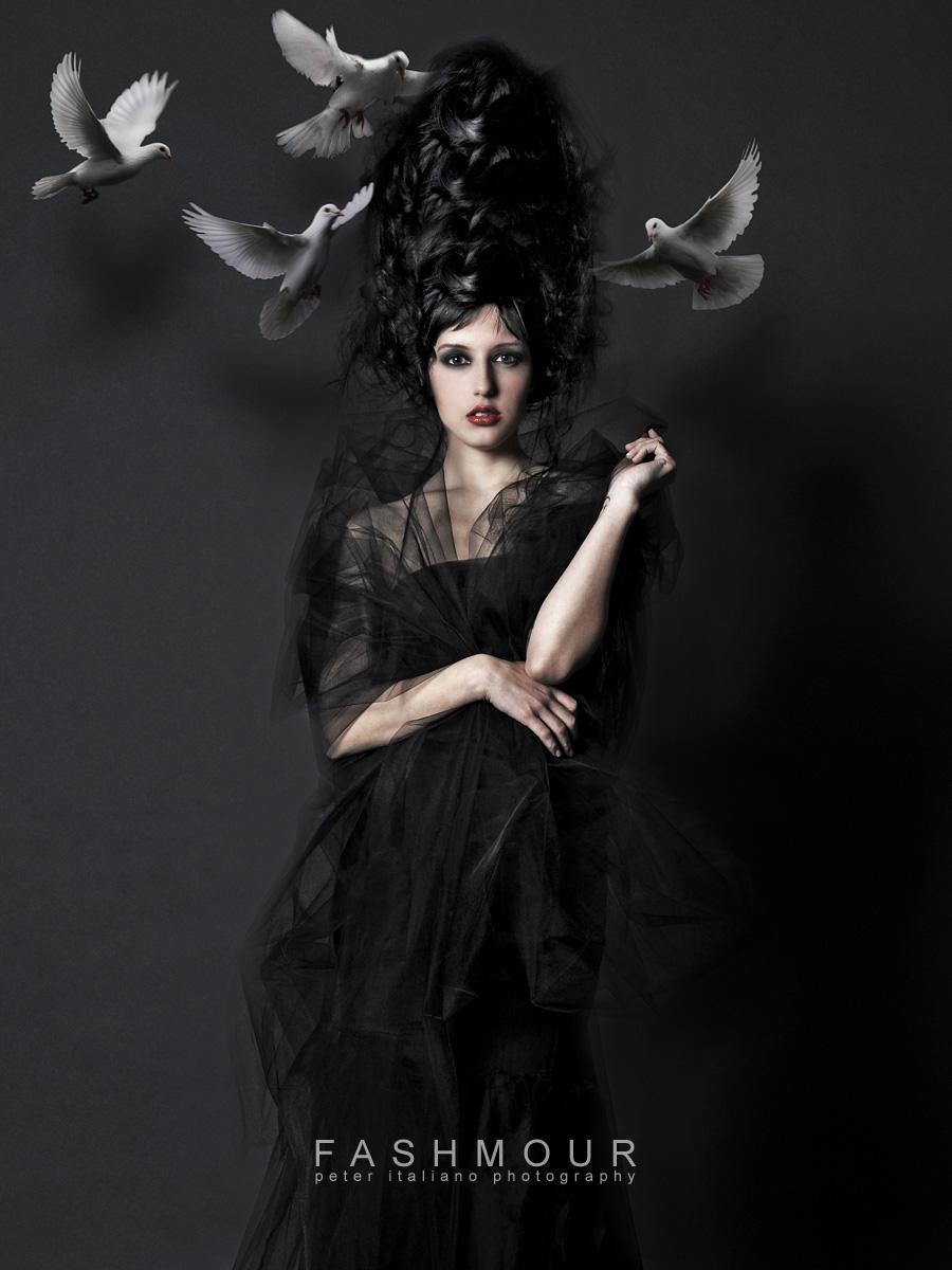 http://www.digitalcrayons.com/_images/Marisa19b.jpg